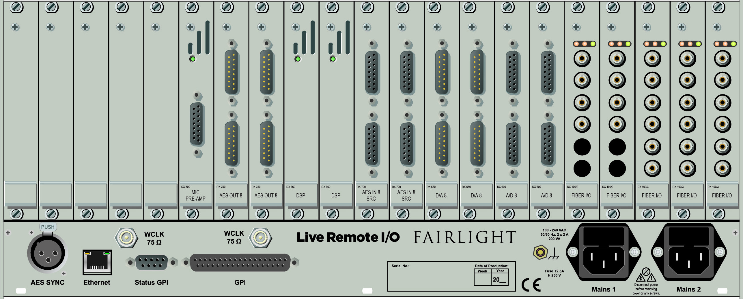 FairlightFrameRearView