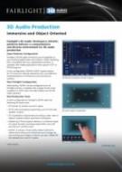 3DAW_brochure