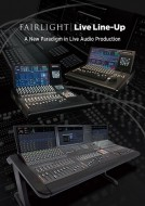 live_brochure